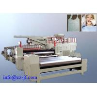 Wholesale Plastic poly coating lamination machine from china suppliers