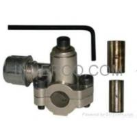 Buy cheap Piercing Valve from wholesalers
