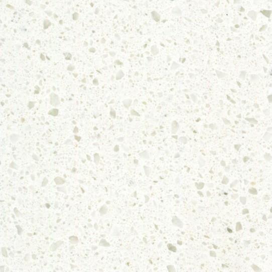 Elegant  Tiles Wainscot Bat Amp Board And Quartz Slab Countertops Bathroom