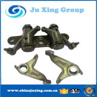 Wholesale motorcycle enigne parts CG125 ROCKER ARM COMBINATION for suzuki motorcycle parts from china suppliers
