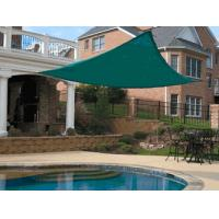 Wholesale luxury full cassette retractable awning from china suppliers