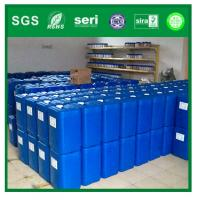 Wholesale Liquid rust inhibitor for ferrous materials from china suppliers