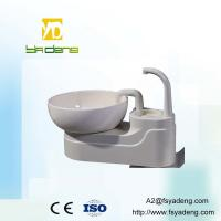 High Quality Dental Spittoon Ceramic For Dental Chairs China