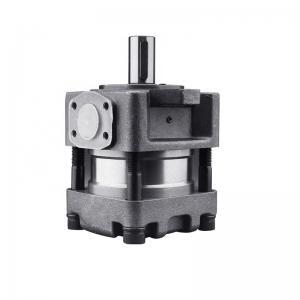 Wholesale TEM QT33-10-A Sumitomo Excavator Hydraulic Pump QT33-12.5-A QT33-16-A from china suppliers