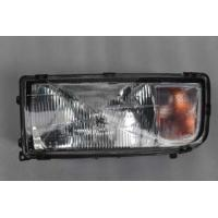 Wholesale HEAD LAMP(W) LH from china suppliers