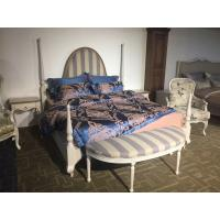 Ameican style european style living room furniture for European beds for sale