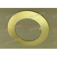 Quality Gold Hardware XLc7000 and Z7 Cutter Parts Circular Ring Slip 21938000 for sale