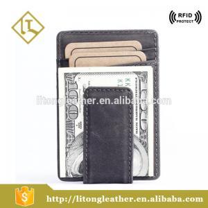 male designer wallets zhq7  male designer wallets