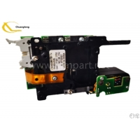 Wholesale ATM PARTS Sankyo ICM300-3R1181 IFM300-0100 ATM DIP CARD READER from china suppliers