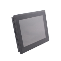 Wholesale 4:3 Aspect Ratio XGA Lcd Industrial 1000nits Brightness 12inch Computer Monitor from china suppliers