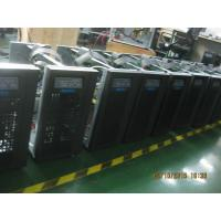 Buy cheap HQ 6&10KVA Online HF UPS ,uninterruptible power supply from wholesalers