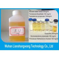 equipoise horse steroid