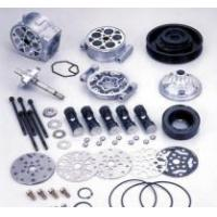 Wholesale Auto Compressor Parts from china suppliers