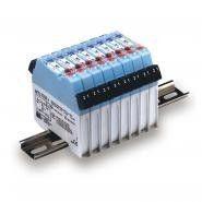 MTL Zener Barrier MTL7766pac, MTL7767+, MTL7778ac, MTL7779+