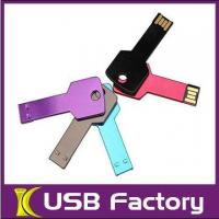 how to check virus in usb flash drive