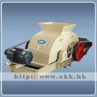 Wholesale Grinding Mill from china suppliers