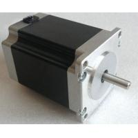 Nema23 Stepper Motor Quality Nema23 Stepper Motor For Sale