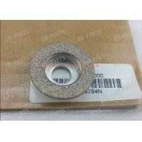 Quality Diamond Metal XLc7000 and Z7 Auto Cutter Parts Circular Wheel Grinding 60 Grit S for sale