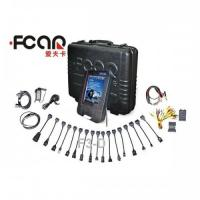 Wholesale Multi-Functional Fcar F3-D Truck Diagnostic Scanner Tool For Heavy Duty Trucks from china suppliers