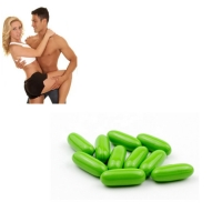 Wholesale OEM Male Men's Long Time Sex 500mg Tongkat Ali Capsules Private Label from china suppliers