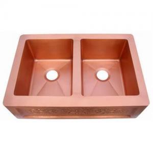 Wholesale Farmhouse Sinks : farmhouse kitchen sink images - images of farmhouse kitchen sink