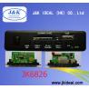 Buy cheap Brasil USB host SD MP3 kit JK6826 from wholesalers