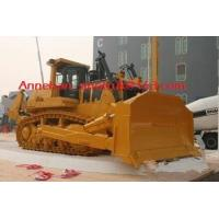 Wholesale SD13 130hp Shantui Crawler Bulldozer SSHANGCHAI D6114ZG4B Water Cooled from china suppliers