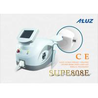 used laser hair removal machine for sale