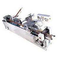 Wholesale Food Packing Machine ALD-400D stainless steel machine from china suppliers