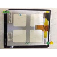 Wholesale Transmissive LCD Display Panel 1024 × 600 , Innolux 7 Inch LCD HJ070NA-01U For Medical from china suppliers