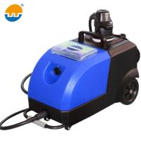 Wholesale Carpet Washing Extractor Auto Cleaning Machine from china suppliers