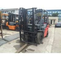Wholesale Used Toyota Forklift from Used Toyota Forklift