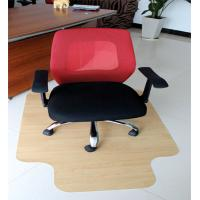 foldable chair mat quality foldable chair mat for sale