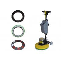floor buffing machine for sale