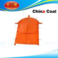 Wholesale Fire gate from China Coal from china suppliers