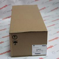 China Allen Bradley Modules 1786-RPA 1786 RPA AB 1786RPA Module Box Packaging wholesale