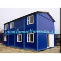 High End Mobile Modular Homes Of Steelprefabhouse