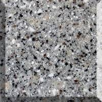 Buy cheap Acrylic Solid Surface Slabs from wholesalers