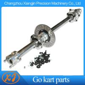 Latest go kart parts rear axle - buy go kart parts rear axle