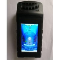 Wholesale Explosion Proof 30m Portable Methane Gas Detector from china suppliers