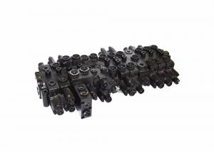 Wholesale Reasonable and High Pressure Price Suitable for All Kinds of Excavators from china suppliers