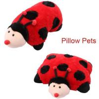 Farm Animal Pillow Pets : Animal Pillow Pet of ningbobeilun11
