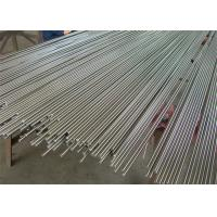 Wholesale Forging Stainless Steel Round Bar Rod Solid Long With Circular Cross Section from china suppliers