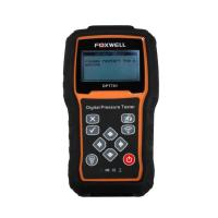 Wholesale Foxwell DPT701 Digital Common Rail High Pressure Tester Automotive Diagnostic Tools from china suppliers