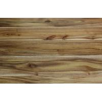 Solid planks images images of solid planks for Raw wood flooring