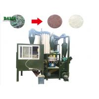 Wholesale Waste PCB Board Recycling Machine High Temp Electronic Component Dismantling Machine from china suppliers