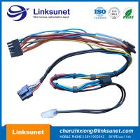 Wholesale Automotive Wiring Harness from Automotive Wiring Harness on auto wiring harness kits, auto wiring harness replacement, auto outside temperature sensor, auto wire four-wire, auto mobile water pump, auto mobile tail lights, auto reset breaker, auto stereo wiring harness, auto wire assortment, auto mobile voltage regulator,