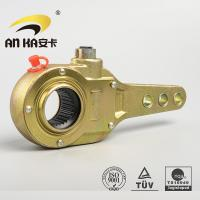 Wholesale truck parts manual slack adjuster kn44071 from china suppliers