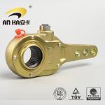 China truck parts manual slack adjuster kn44071 wholesale