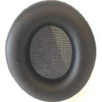 Wholesale Made-in-China ear pads for earphone companies with competitive price from china suppliers